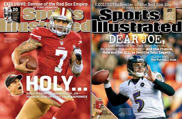 sports_illustrated_covers_kapernick_flacco