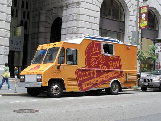 Curry-Up-Now-Truck