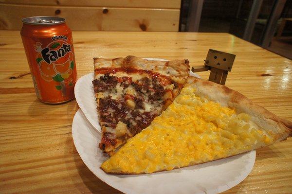 IansPizza