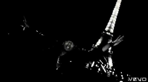 Screen Shot 2013-02-10 at 1.04.24 PM