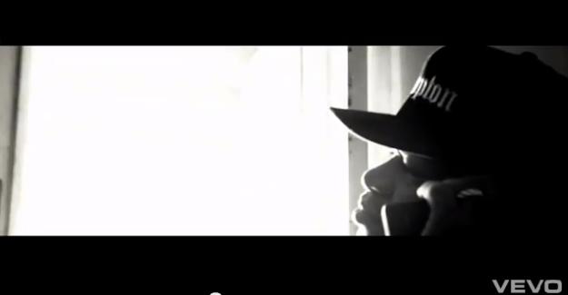 Screen Shot 2013-02-10 at 12.40.27 PM