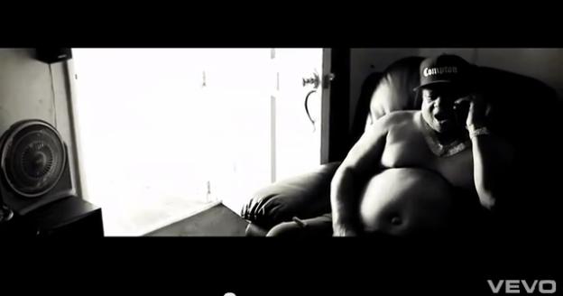 Screen Shot 2013-02-10 at 12.42.26 PM