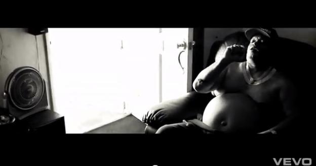 Screen Shot 2013-02-10 at 12.50.18 PM