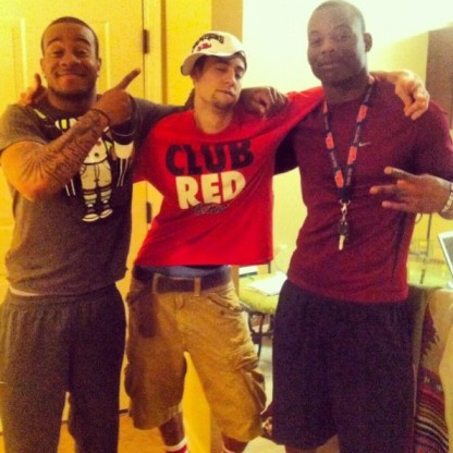 marshall-henderson-ole-miss-beer-pong-drunk-party-2013