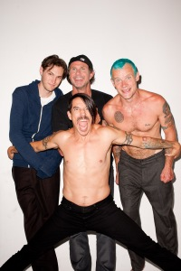 Red-Hot-Chili-Peppers-red-hot-chili-peppers-31202556-600-900