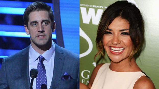 5415511-Jessica-Szohr-and-Aaron-Rodgers-Dating-Again